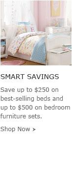 Smart Savings