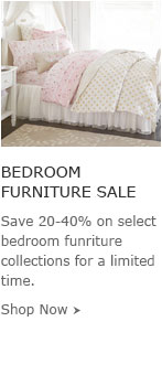 Bedroom Sale