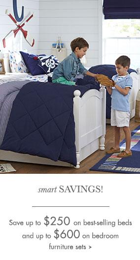 Smart Savings!