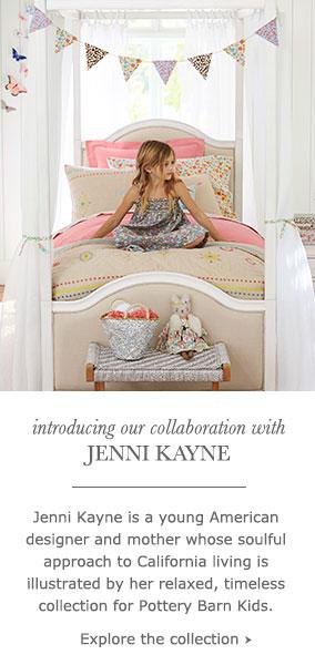 Jenni Kayne Collection