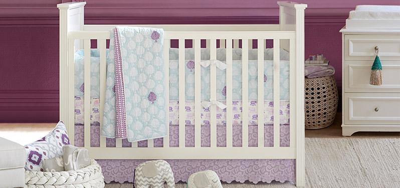Stella Nursery