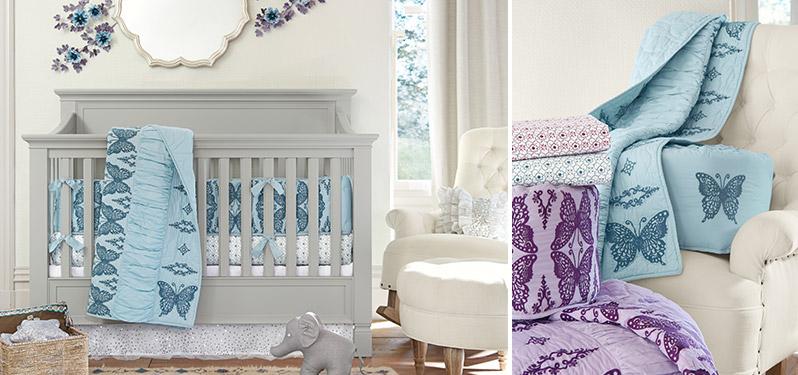 Windsor Nursery