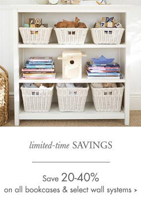 Bookcase Sale