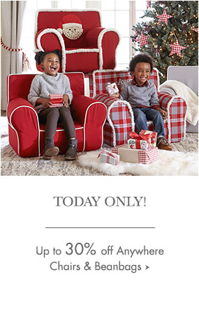 Anywhere Chair Sale