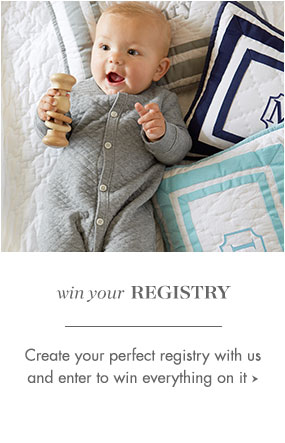 Registry