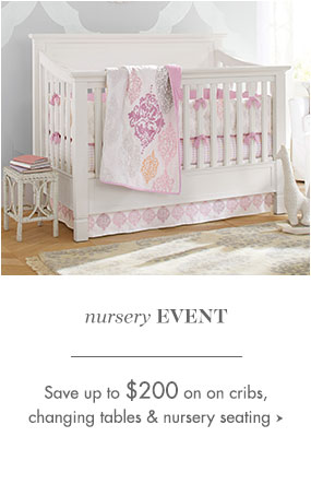 Nursery Event