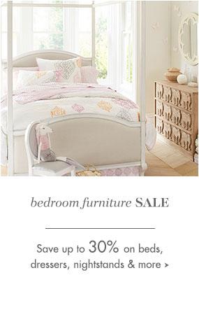 Bedroom Furniture Sale