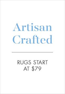 Subcontent_Textiles_artisancraftrugs79_0706