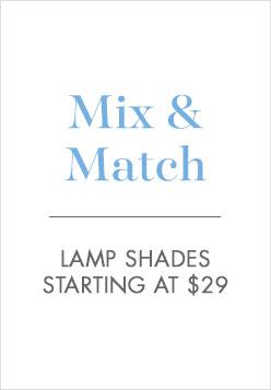 Subcontent_DecAcc_MixMatchlamp29_0706