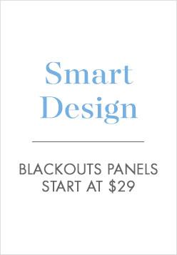Subcontent_Textiles_Smartdesignpanels29_0706