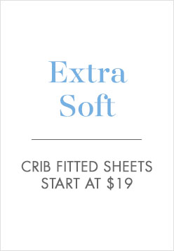 Subcontent_Textiles_exctrasoftFitsheet19_0706