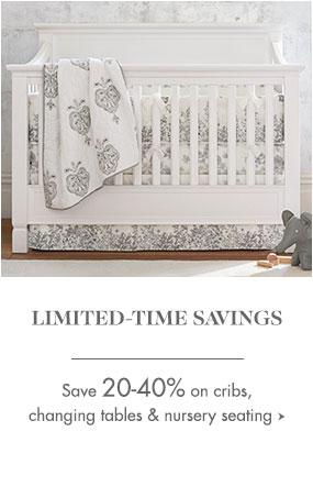 Limited-Time Savings!