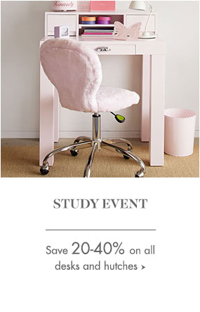 Study Event