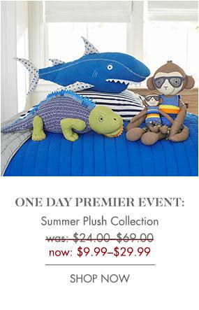 Premier Event Deal