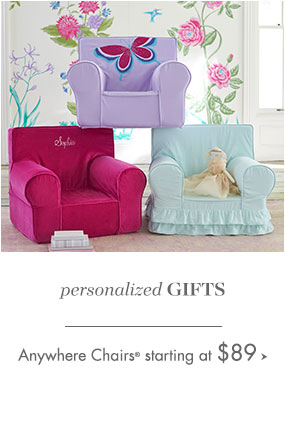 Anywhere Chairs