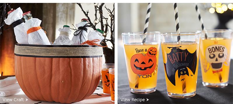 FD2_DS_Halloween_Box02