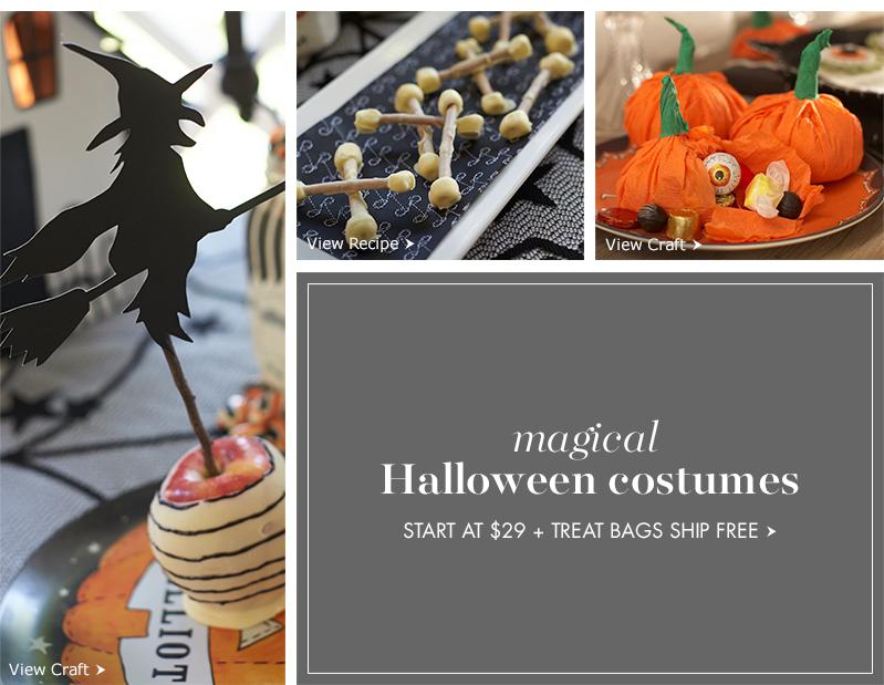 FD2_DS_Halloween_Box03