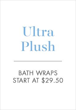Subcontent_Textiles_UltraPlushBathwraps2950_0908