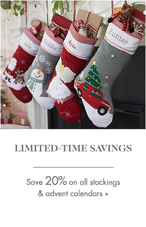 Stockings Sale