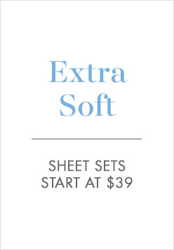 Subcontent_Textiles_exctrasoftsheet39_0706