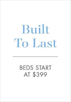 Subcontent_Furniture_BuiltLastbeds399_0706