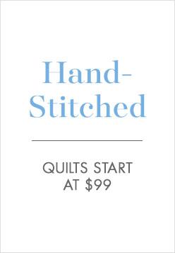 Subcontent_Textiles_handstitchquilt99_0706