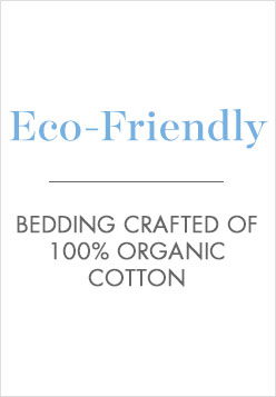Subcontent_Textiles_EcoFriendly_Bed100cottn_0728