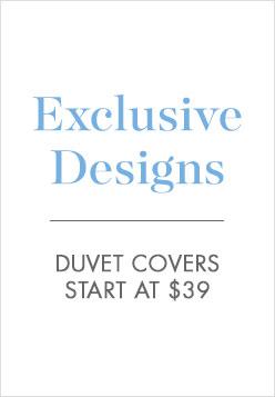 Subcontent_Textiles_exclusivdesigns39_0706