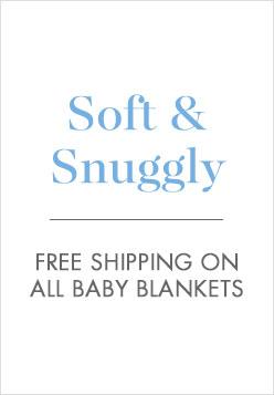 Subcontent_Textiles_SoftSnugFSbabyBlnkt_0706