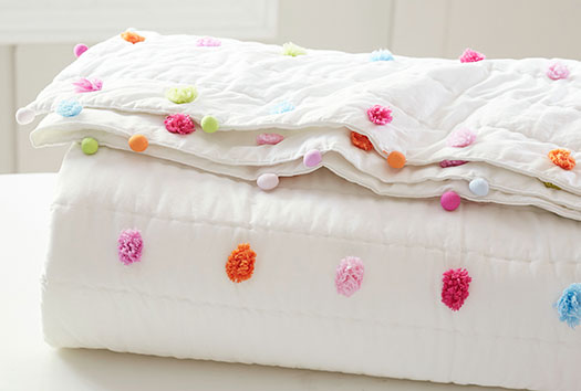 HD116_Rooms_Pia_Floral_2x1