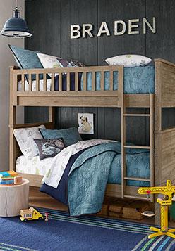 FD116_Boys_Rooms_Braden_Construction_1x1