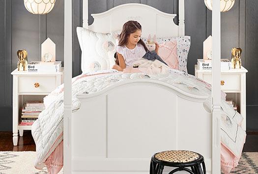 FD116_Girls_Rooms_Yvette_2x1