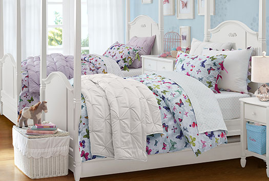 FD116_Girls_Rooms_Lace_Butterfly_2x1