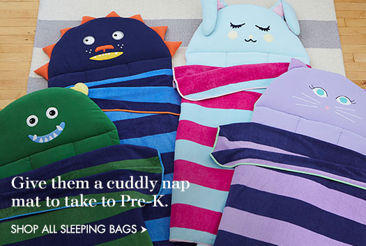 Shop All Sleeping Bags