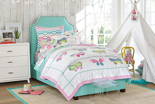 SUD316_Girl_Rooms_Lucy_Butterfly_2x1