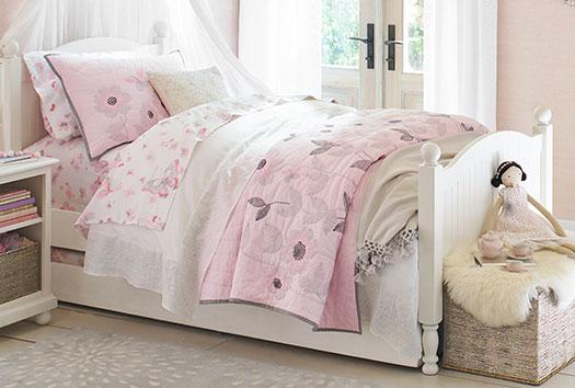Adelaide Bedroom