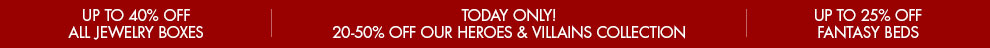 HD416_Homepage_All_1206-hero_banner