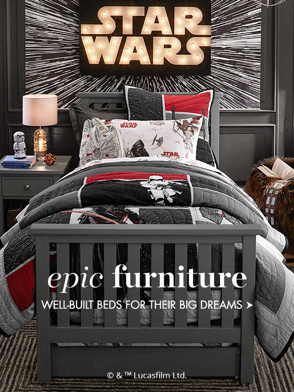 Epic Furniture