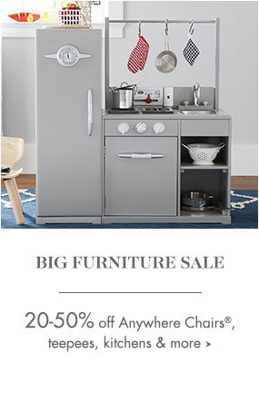 Big Furniture Sale