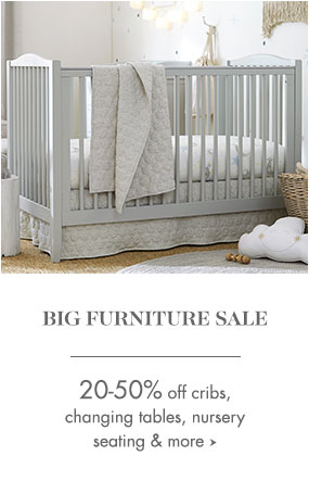 Big Furniture Event