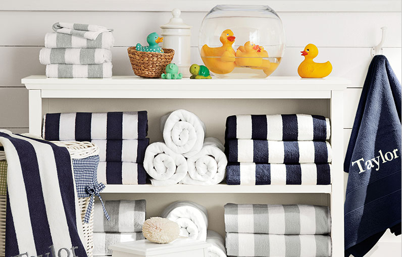 Innovative Pottery Barn Kids Is One Of My Goto Places  Nursery Fur Unicorn Bath Wrap Terrier Shelf Shaped Like One Of Our Favourite Pooches, This Little Shelf Boasts