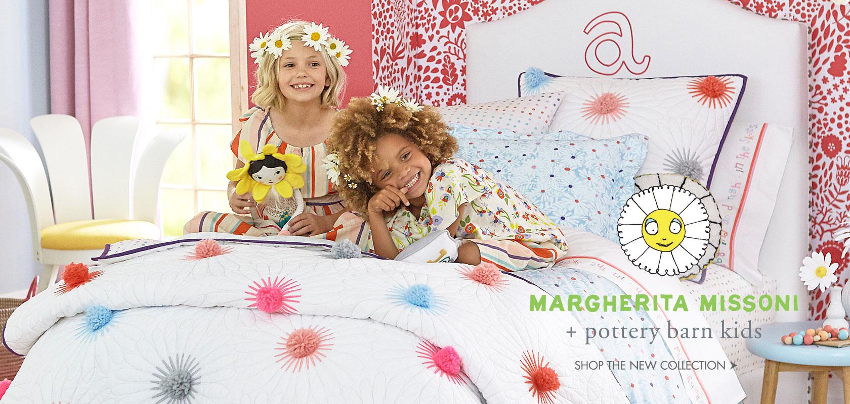 Kids Amp Baby Furniture Kids Bedding Amp Gifts Baby