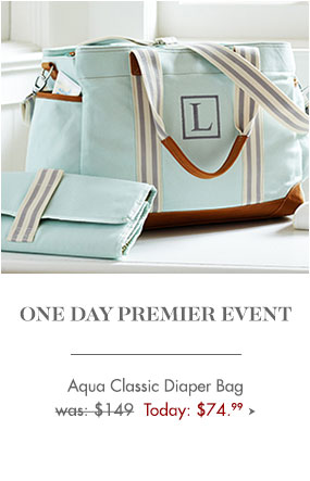Premier Day
