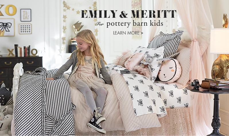 Emily & Meritt for PBK