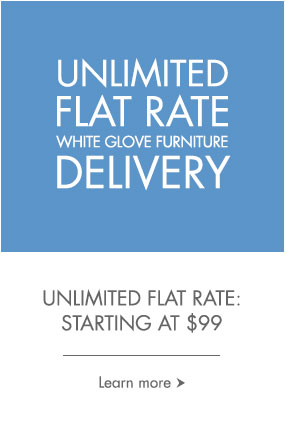 Unlimited Flat Rate