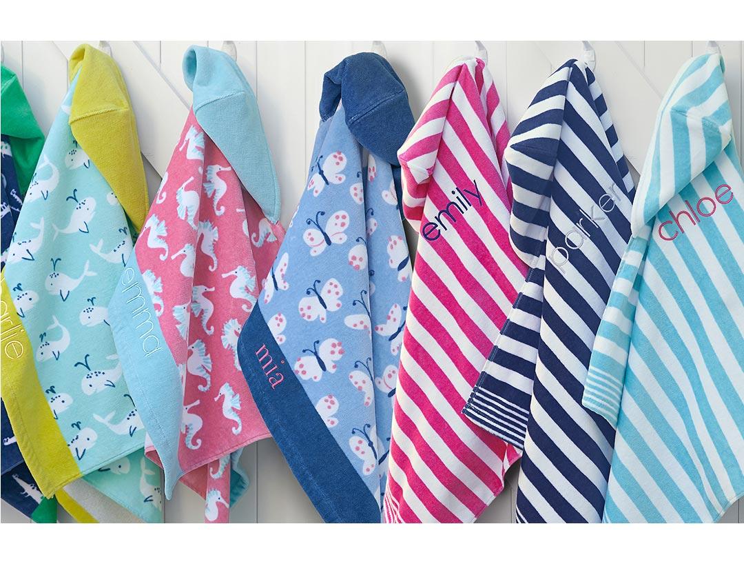 Beach Towels Sale