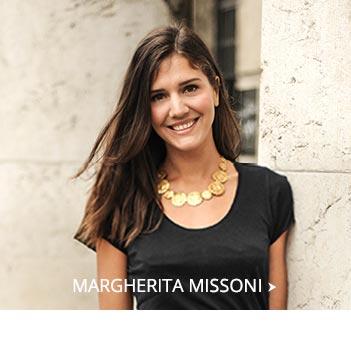 Margherita Missoni