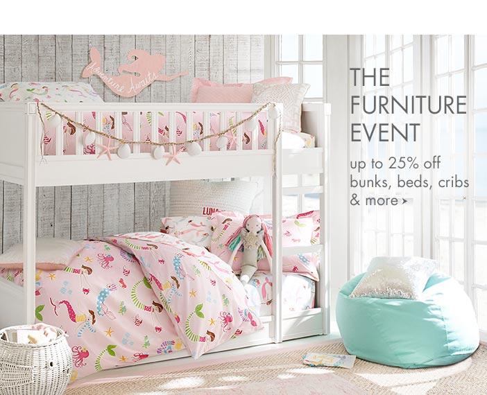Bunk Beds Sale