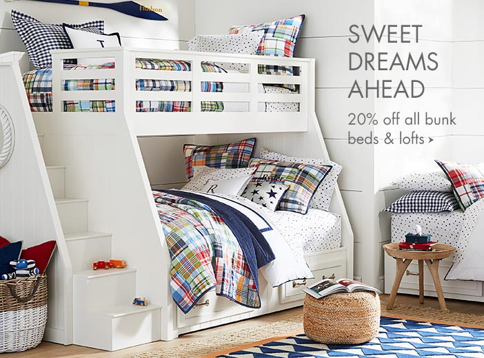 Bunk Beds Sale