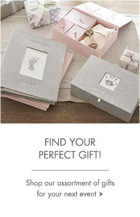 Find Your Perfect Gift!
